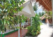 Pauschalreise Hotel Thailand,     Ko Samui,     Lime N Soda Beachfront Resort in Ko Phangan