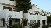 Hotel Spanien,   Mallorca,   Cristina Apartamentos Villas in Son Servera  auf den Balearen in Eigenanreise