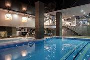 Spanien,     Madrid & Umgebung,     Hotel Miguel Angel by BlueBay in Madrid  ab Saarbrücken SCN