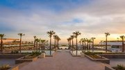 Marokko,     Agadir & Atlantikküste,     Hyatt Place Taghazout Bay in Taghazout  ab Saarbrücken SCN