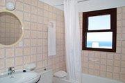 Hotel Spanien,   Menorca,   Apartamentos Sa Cala Cala Morell in Cala Morell  auf den Balearen in Eigenanreise
