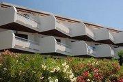 Hotel Spanien,   Ibiza,   Apartamentos Del Rey in Portinatx  auf den Balearen in Eigenanreise