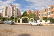 Hotel   Türkische Riviera,   Kahraman in Side  in der Türkei in Eigenanreise