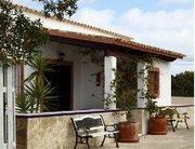 Hotel Spanien,   Formentera,   Apartements Los Olivos (1, Sterne) in Es Caló  auf den Balearen in Eigenanreise