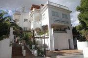 Hotel Spanien,   Formentera,   Arcos de Formentera in Playa Es Pujols  auf den Balearen in Eigenanreise