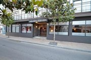 Hotel   Ibiza,   AzuLine Llevant Hotel in Sant Antoni de Portmany  auf den Balearen in Eigenanreise