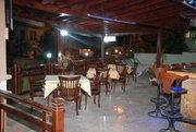 Hotel   Türkische Ägäis,   Hani in Marmaris  in der Türkei in Eigenanreise