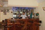 Hotel   Türkische Riviera,   Sunway in Alanya  in der Türkei in Eigenanreise