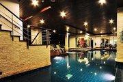 Pauschalreise Hotel Thailand,     Ko Samui,     Nora Chaweng Hotel in Chaweng Beach