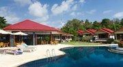 Pauschalreise Hotel Thailand,     Ko Samui,     Sunset Beach Club Hotel & Spa in Ko Phangan