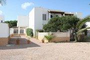 Hotel Spanien,   Formentera,   Apartamentos Pascual in Es Caló  auf den Balearen in Eigenanreise