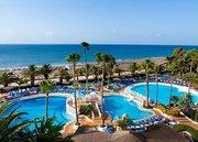 Billige Flüge nach Lanzarote & Sol Lanzarote All Inclusive in Puerto del Carmen