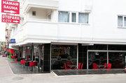 Atalla in Antalya (Türkei)