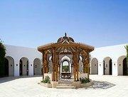 Pauschalreise Hotel Ägypten,     Hurghada & Safaga,     Mercure Hurghada in Hurghada