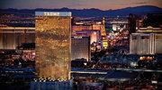Nevada,     Trump Hotel Las Vegas ( Sterne) in Las Vegas  ab Saarbrücken SCN
