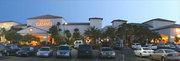 Nevada,     Tuscany Hotel & Casino in Las Vegas  ab Saarbrücken SCN