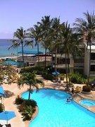 Dom Rep Last Minute Sosua by the Sea Boutique Beach Resort   in Sosua mit Flug
