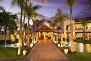 Reisen Dreams Palm Beach Punta Cana Higüey