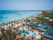 Ab in den Urlaub   Ostküste (Punta Cana),     Barceló Bávaro Grand Resort (4*) in Playa Bávaro  in der Dominikanische Republik