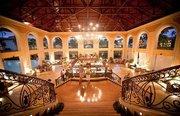 Last Minute Hotel Majestic Colonial Punta Cana   in Playa Bávaro mit Flug