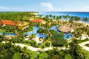 Pauschalreise          Dreams Punta Cana Resort & Spa in Uvero Alto  ab Saarbrücken SCN