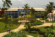 Reisen Hotel Memories Splash Punta Cana in Bávaro