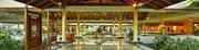 Ab in den Urlaub   Ostküste (Punta Cana),     Grand Palladium Palace Resort Spa & Casino (4*) in Punta Cana  in der Dominikanische Republik