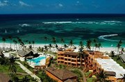 Pauschalreise          VIK hotel Cayena Beach in Punta Cana  ab Saarbrücken SCN