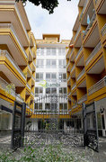 RF Apartamentos Bambi mit Flug ab N��rnberg