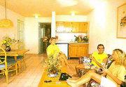 Pauschalreise          whala!bocachica in Boca Chica  ab Dresden DRS