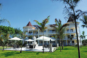 Pauschalreise          Luxury Bahia Principe Bouganville in San Pedro de Macorís  ab Köln-Bonn CGN
