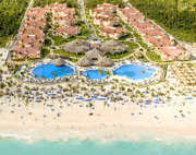Hotelbewertungen Grand Bahia Principe Bavaro Playa Bávaro