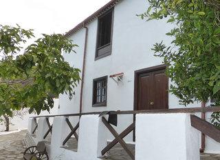 Finca la Hacienda Hotel Rural mit Flug ab Rostock