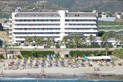 Drita Hotel Resort & Spa in Alanya (Türkei)