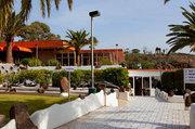 Annapurna Hotel Ten Bel Tenerife mit Flug ab Dresden