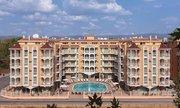Bulgarien,     Riviera Süd (Sonnenstrand),     Silver Springs Hotel & Apartments in Sonnenstrand  ab Saarbrücken