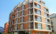 Bulgarien,     Riviera Süd (Sonnenstrand),     Darius Apartments in Sonnenstrand  ab Saarbrücken