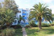 Apartamentos Europa in Sa Coma (Spanien) mit Flug ab M����nchen