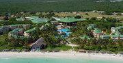 Kuba,     Jardines del Rey (Inselgruppe Nordküste),     TRYP Cayo Coco in Cayo Coco  ab Saarbrücken SCN