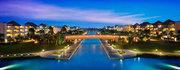 Pauschalreise          Hard Rock Hotel & Casino Punta Cana in Punta Cana  ab Köln-Bonn CGN
