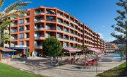 Billige Flüge nach Gran Canaria & Cura Marina II in Playa del Cura