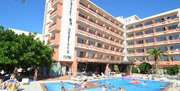 Billige Flüge nach Ibiza & azuLine Hotel S'Anfora & Fleming in Sant Antoni de Portmany