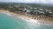 Top Last Minute AngebotSirenis Punta Cana Resort Casino & Aquagames   in Uvero Alto mit Flug