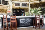 Top Last Minute Angebotwhala!bávaro   in Punta Cana mit Flug