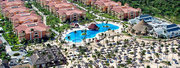 Das Hotel Luxury Bahia Principe Ambar Blue in Bavaro (Punta Cana)