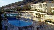 Hotel Jandia Golf/Morro Jable