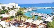Pauschalreise Hotel Türkei,     Türkische Ägäis,     Altin Yunus Resort & Thermal Hotel in Çesme