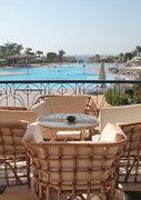 Pauschalreise Hotel Türkei,     Türkische Ägäis,     DoubleTree by Hilton Kusadasi in Kusadasi