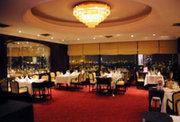 Pauschalreise Hotel Türkei,     Türkische Ägäis,     Ege Palas Business Hotel in Izmir