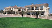 Pauschalreise Hotel Türkei,     Türkische Ägäis,     Kamer Suites & Hotel in Çesme